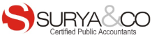 Surya & Co Accountants